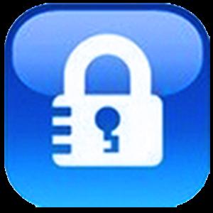 如何避免手机充电时被盗?安卓防盗报警器帮你吓跑窃贼