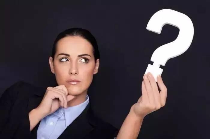 陈沩亮:怎样提高商品成交率?最有效的1招:多提问