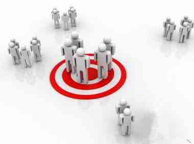 品牌市场定位策略是什么?分析企业目标定位案例步骤