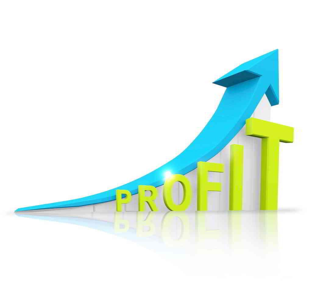网上卖什么东西赚钱?为什么利润高越好卖?
