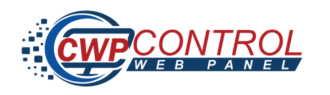 如何安装CWP控制面板?CENTOS WEB PANEL配置教程