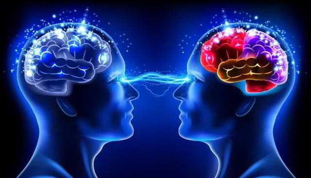 镜像神经元