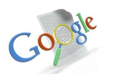 谷歌学术搜索