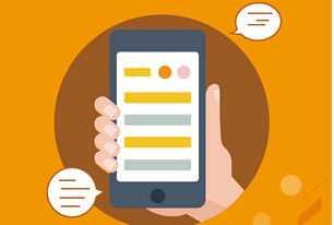 微信营销发朋友圈