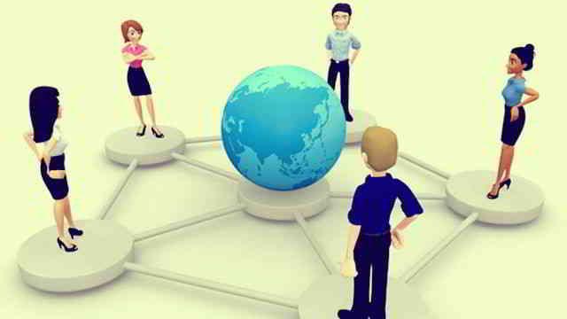 社群运营是什么?社群3大分类升级方案思维导图