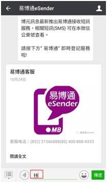 输入文字,跟客服联系,实名认证中国虚拟手机号码