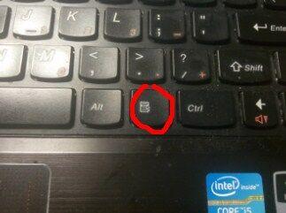 按键盘的快捷键,快速翻译