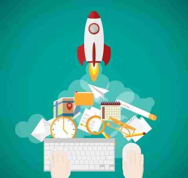 如何提高工作办事效率?企业提升做事效率方法&小工具