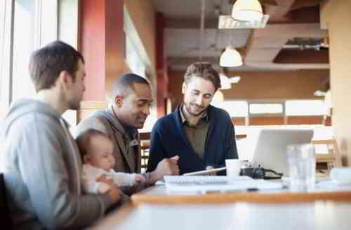 自助扫码点餐系统的用餐体验,更加自主和舒适