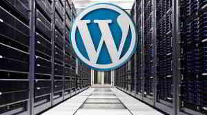 WordPress是一个用于搭建网站的免费程序