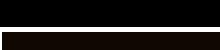 陈沩亮博客_分享网络营销策划运营_微信公众号推广培训班课程干货