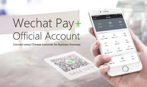 微信支付商家版如何开通?马来西亚商家号申请流程