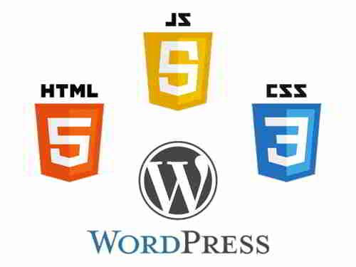 WordPress如何适当引入JavaScript?自定义加载JS和CSS文件