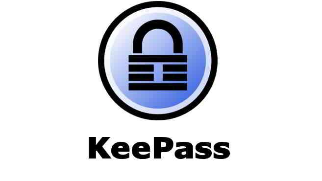 常用KeePass插件推荐