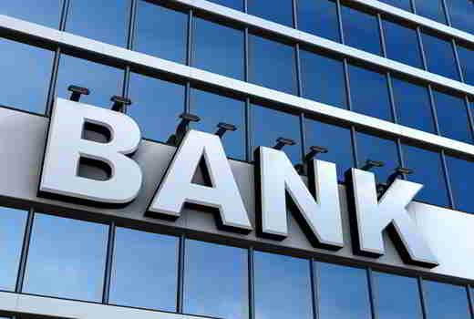 外国人能在中国开银行户口吗?马来西亚去中国开户