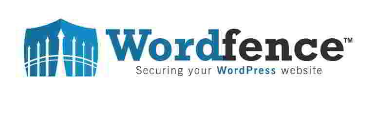 Wordfence Security安全插件 :扫描网站恶意代码