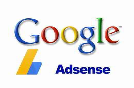 Google Adsense 广告联盟