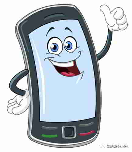 国外获取国内短信平台:虚拟手机号验证码接收软件下载