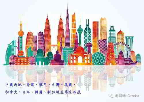 中国/美国/加拿大/日本/韩国/新加坡/马来西亚4G上网卡旅游配套