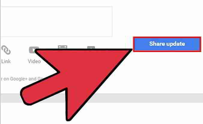 与你的客户分享你的业务发展