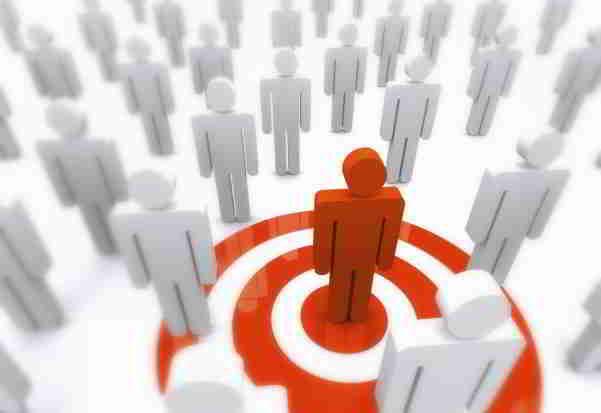 全网营销形成自己的影响力是关键