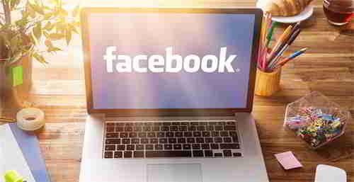 中国人如何利用Facebook赚钱?在面子书做生意成功案例