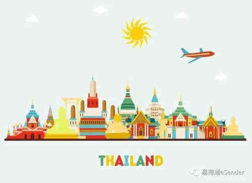 去泰国手机上网卡如何解决?泰国旅游网络使用配套