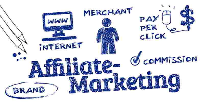 联盟营销(Affiliate Marketing),通常是指网络联盟营销,也称为联属网络营销。