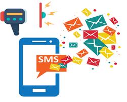 临时中国手机号码:中国在线接收验证码发短信免费捷径