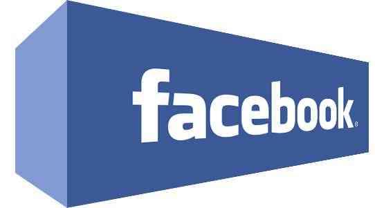 在中国如何使用Facebook?