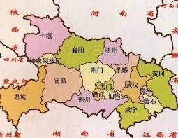 武汉/湖北地区用户实名中国虚拟手机号码可免费用360天