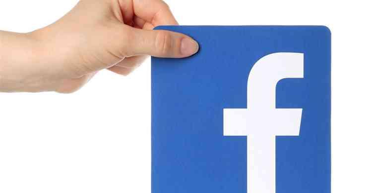 如何给Facebook主页快速涨粉?推特和脸书增加粉丝方法