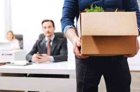 离职率怎样计算?分析一个公司离职率高的原因是什么?