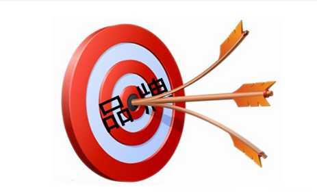 如何做好品牌策划?进行品牌策划定位主要内容包含哪些