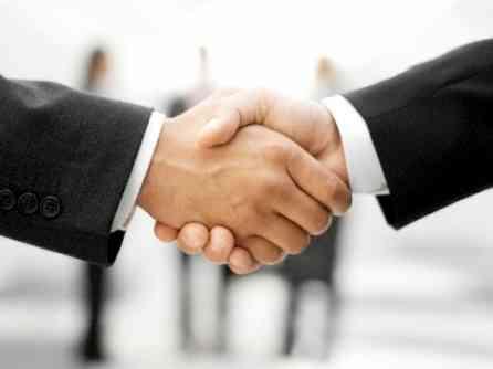 如何谈项目才能成功合作?关于通过合作走向共赢的例子