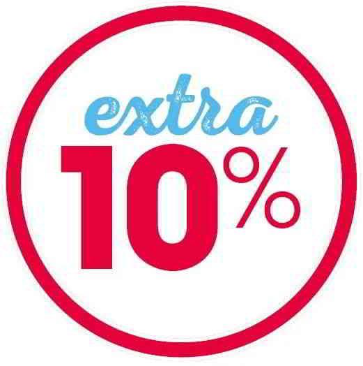1)中国手机号码及香港手机号码:  购买套餐或充值,额外送10%充值/套餐金额
