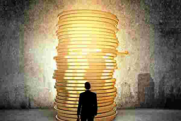 速卖通保证金怎么退?速卖通退保证金操作方法