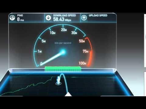 马来西亚什么网络最好2020马来西亚电讯公司4G网速排名