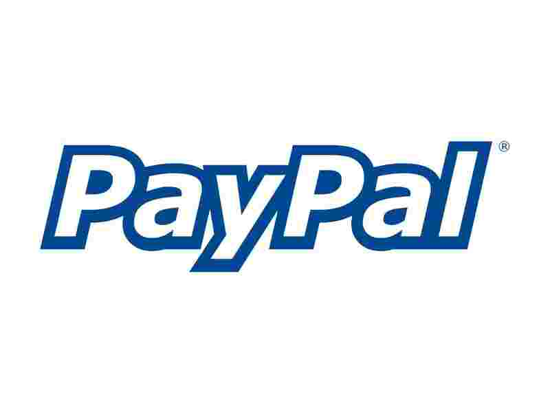 PayPal如何提现到香港银行账户?手续费多少钱?