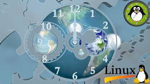 CentOS7如何修改系统时间?OpenVZ同步时区到NTP服务器