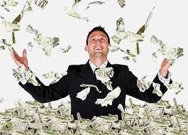 怎样才能轻松赚大钱?让你把握机会赚大钱的方法和生意