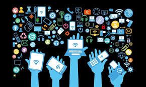 揭密第3代新媒体本质:有技能和无技能者,如何提升10倍收入赚钱?