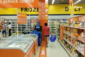 去超市购物需要注意什么?超市购物心得建议和结账方案