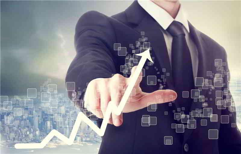 网店卖家如何提升利润?3大电商战略提升方向