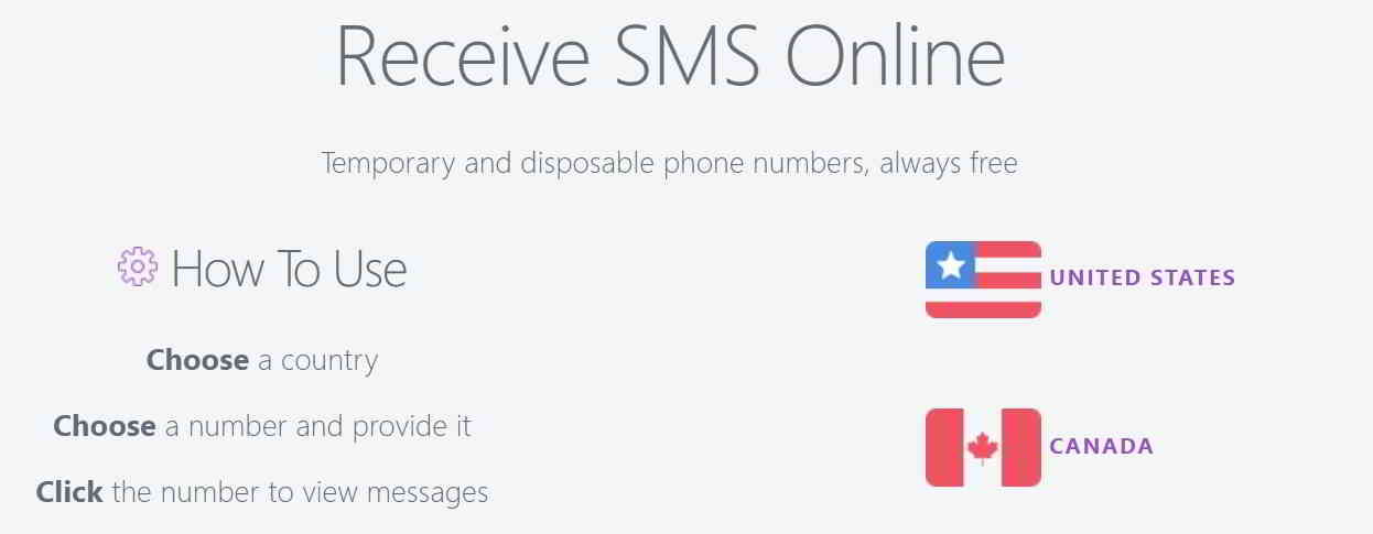 手机注册APP目前可用的短信验证码接码平台哪个比较好用