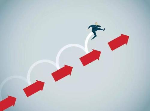 品牌势能是什么意思?如何打造?提高差异化与品牌势能