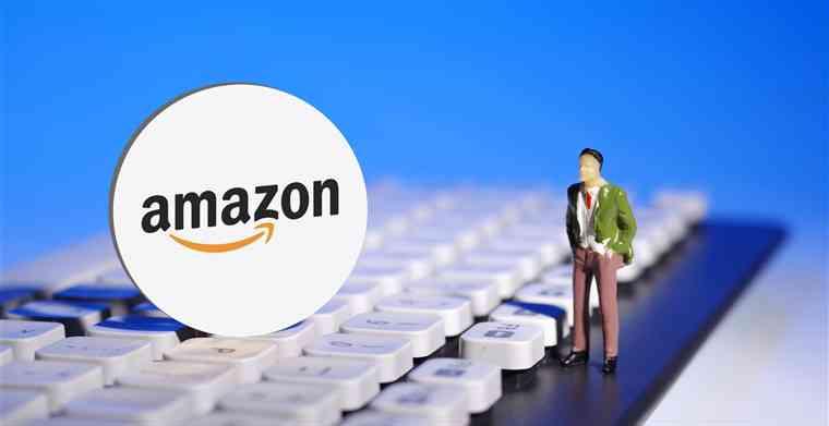 亚马逊跨境电商运营和传统外贸业务员有什么区别?
