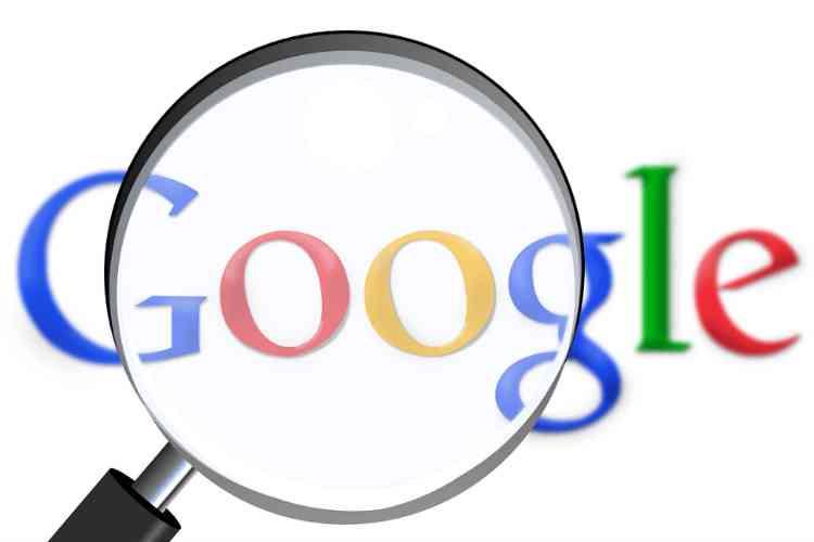 谷歌搜索语法如何使用?谷歌高级搜索语法检索示例教程
