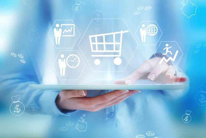 有什么方式可以引流量?互联网平台获客吸引流量3大方法