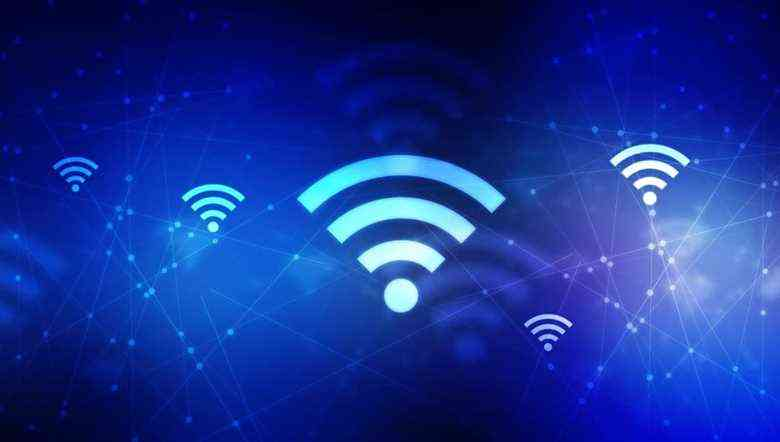 在马来西亚WiFi配套如何选择?